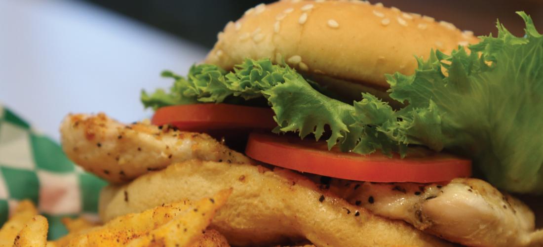 seagrove-market-chicken-sandwich
