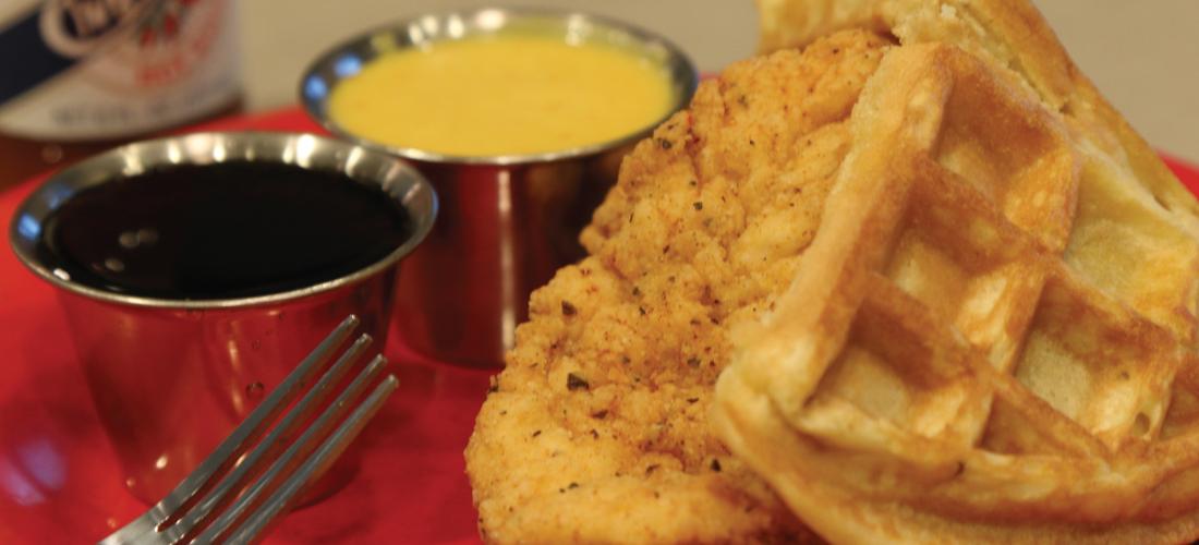 seagrove-market-chicken-waffle