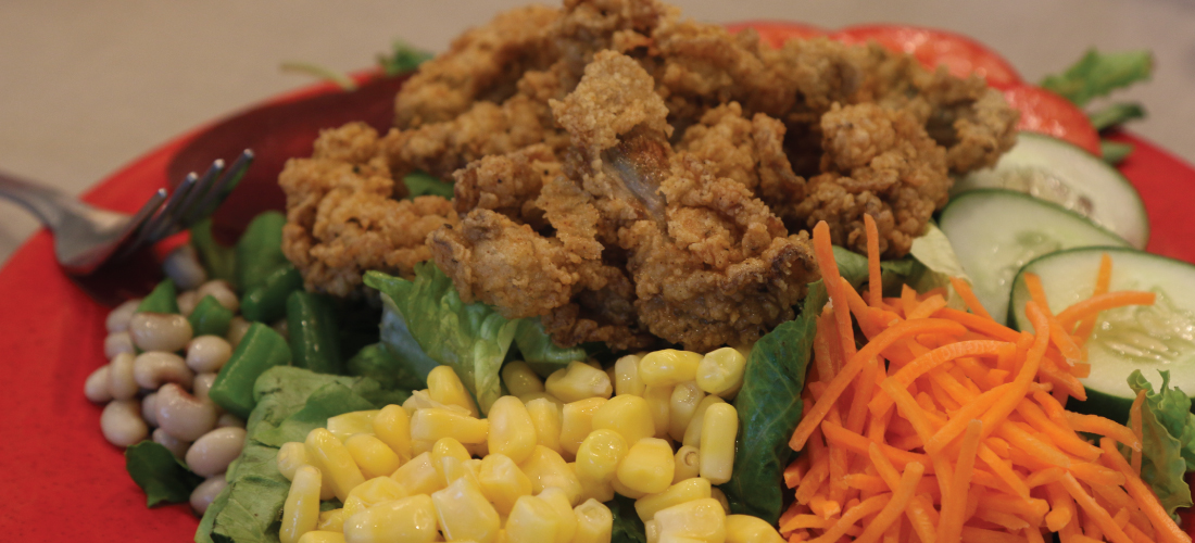 seagrove-market-fried-oyster-salad