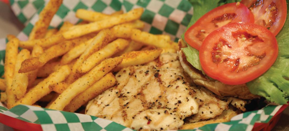 seagrove-market-grilled-chicken-sandwich