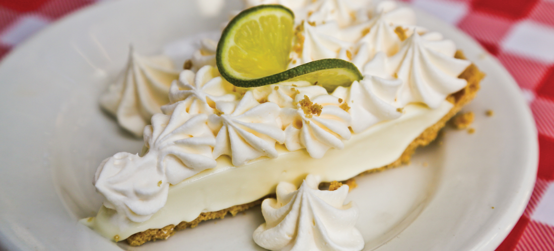 seagrove-market-home-page-slider-key-lime-pie