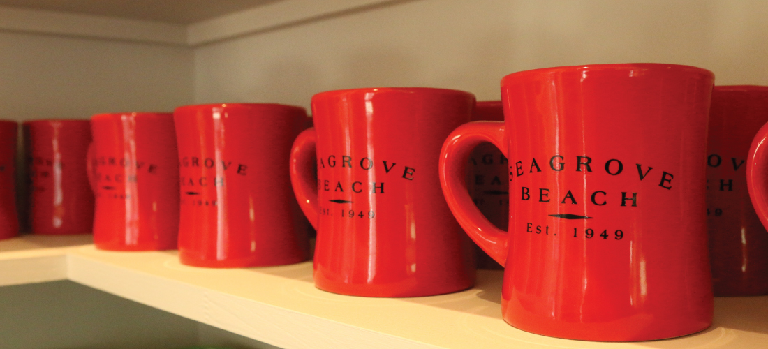 seagrove-market-mugs-red