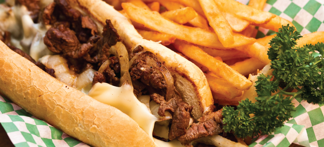 seagrove-market-philly-cheese-steak