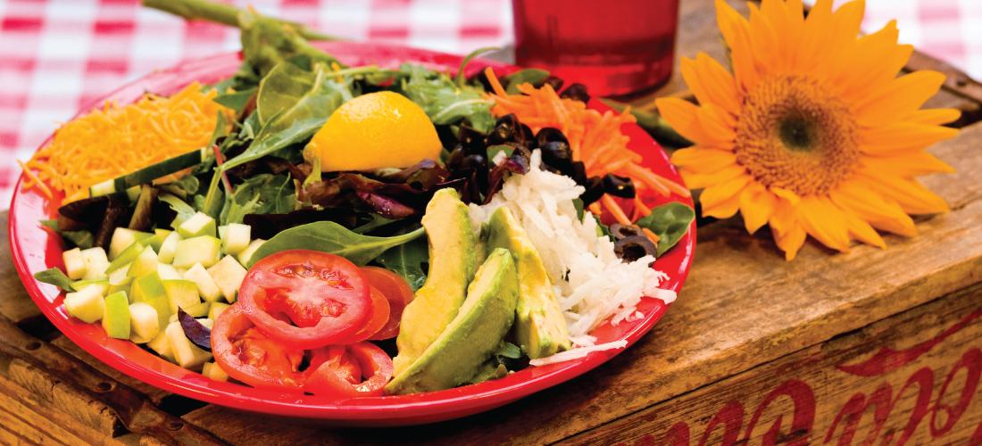 seagrove-market-salad