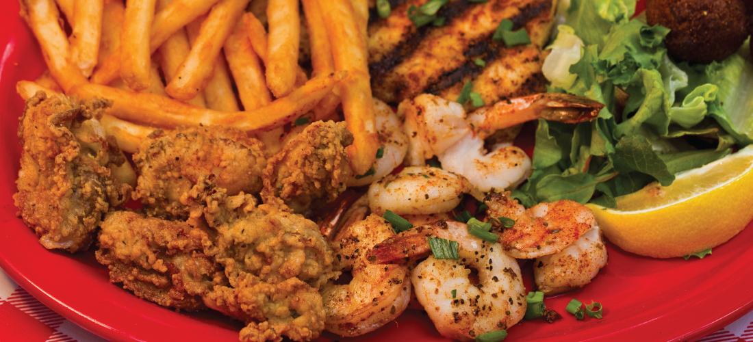seagrove-market-seafood-platter
