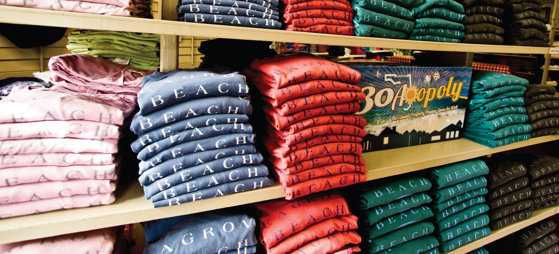 seagrove-market-t-shirts